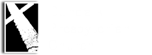 Dundalk Presbyterian Church